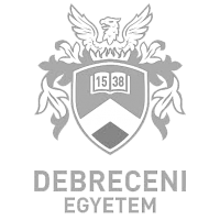 debreceni-egyetem---logó