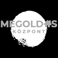 megoldásközpont_logó