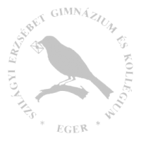 szilágyi-erzsébet-gimnázium-logó